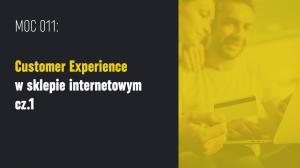 customer experience w sklepie internetowym