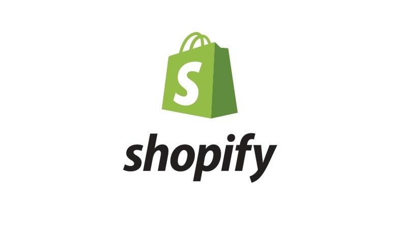 Shopify polska